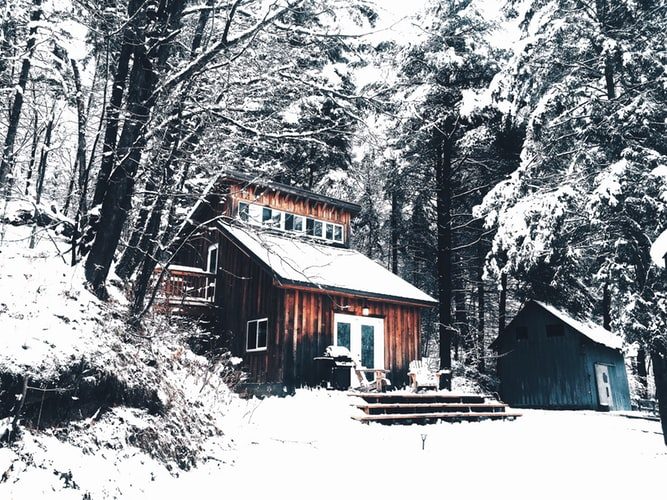 How to Prep Your House for Bad Weather – Part 2