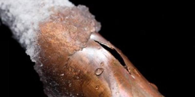 The Ultimate Guide to Protecting Your Pipes This Winter